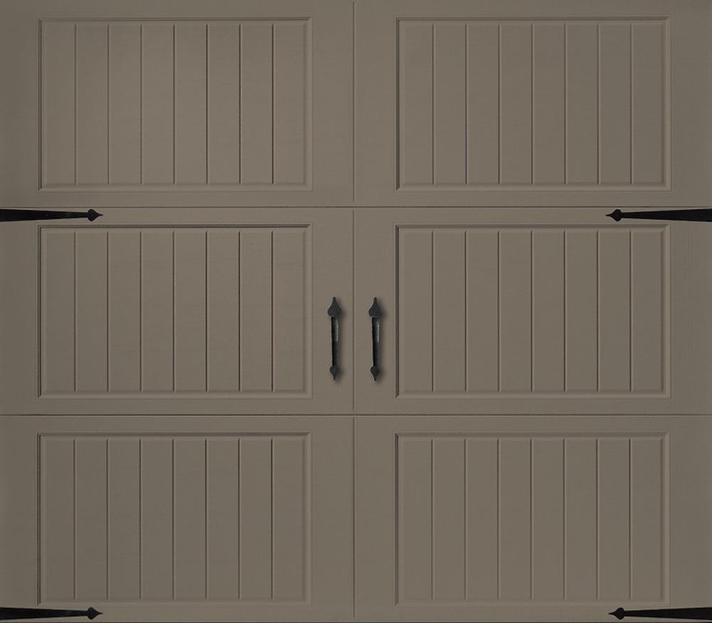 Garage Door Installation Eden Prairie Plymouth Mn Aspen