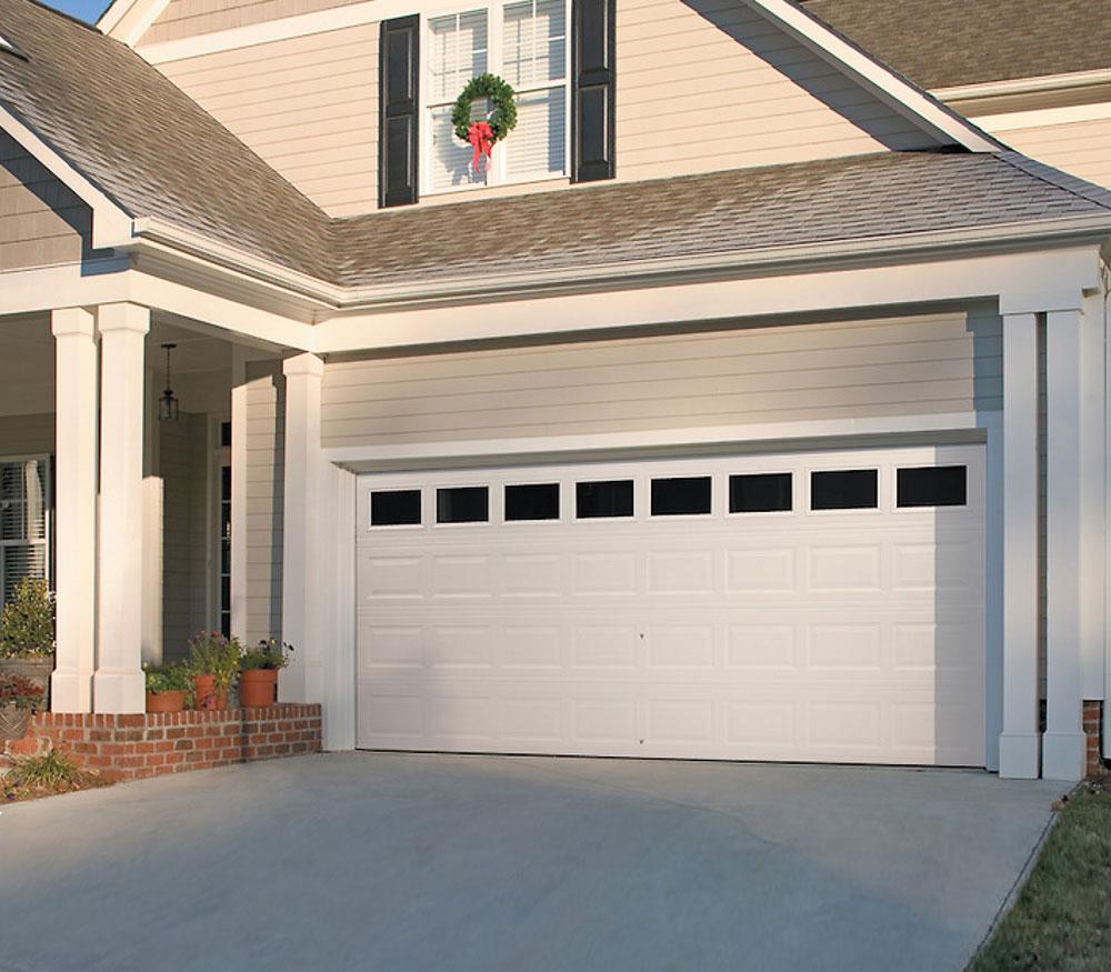 garage door installation eden prairie plymouth mn aspen. Black Bedroom Furniture Sets. Home Design Ideas