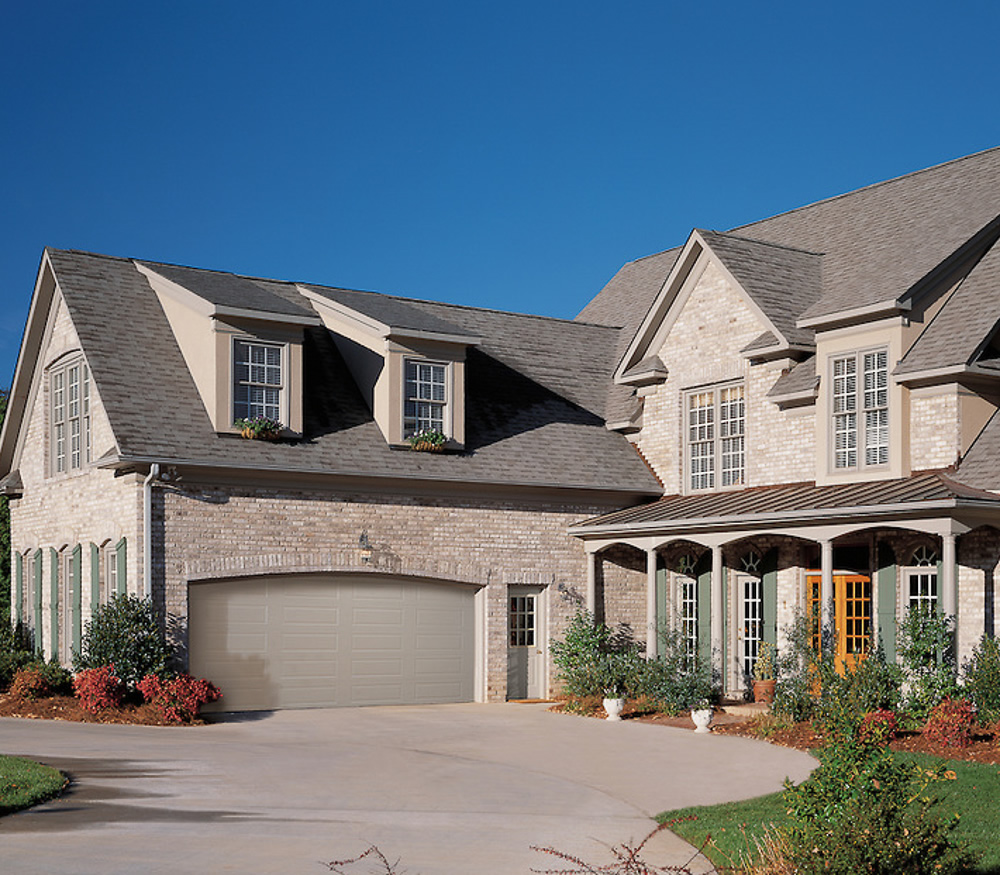 Garage Door Installation Eden Prairie Plymouth Mn Aspen