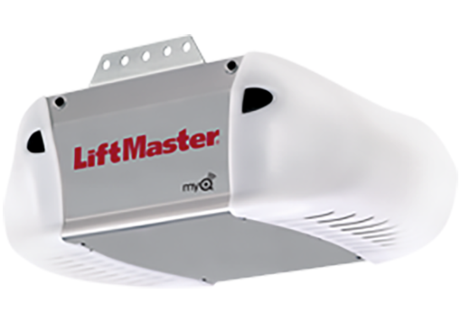 liftmaster-opener-8365-minneapolis