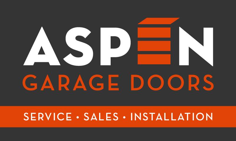 Garage Door Service Repair Maple Grove Plymouth Mn